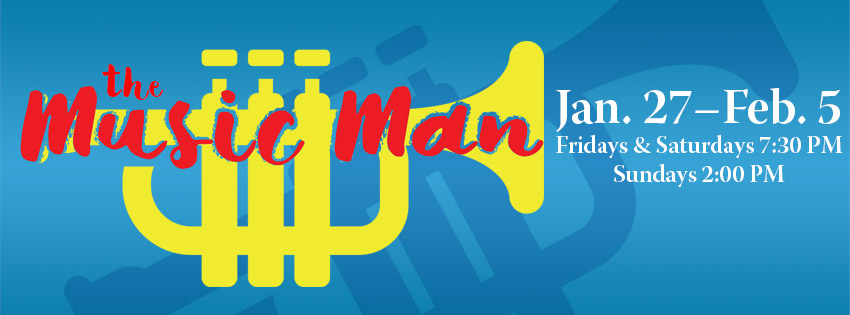 The-Music-Man-New-Web-Banner-WP